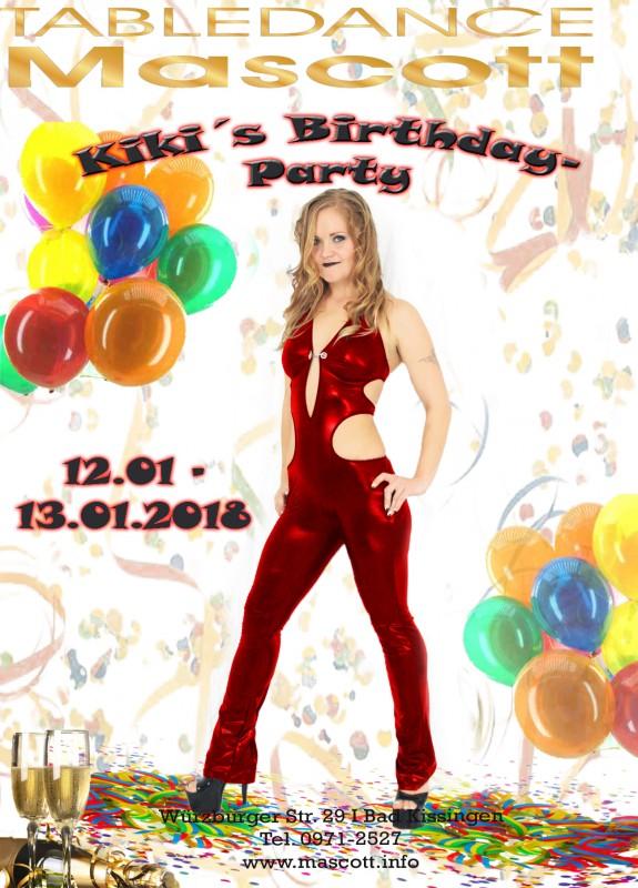 kiki birthday 2018 Kopie