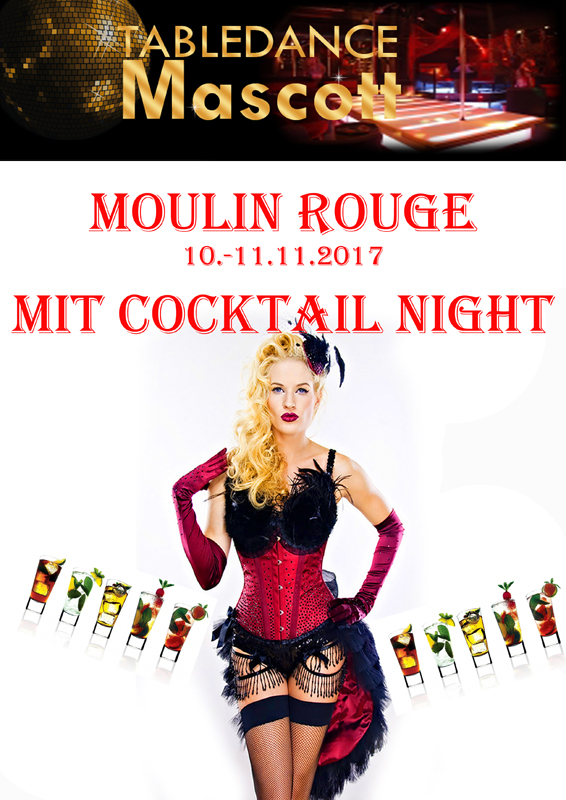 Moulin Rouge Kopie
