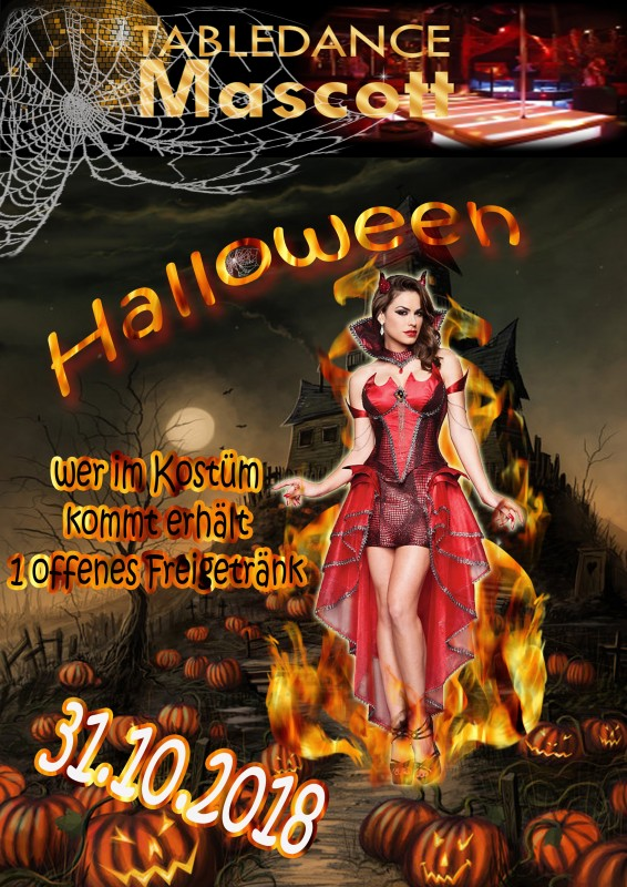 halloween  Kopie